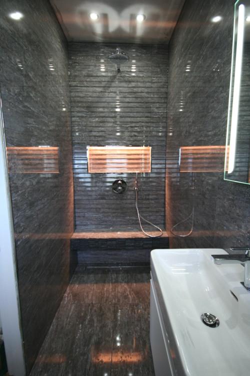 Wet Room 7