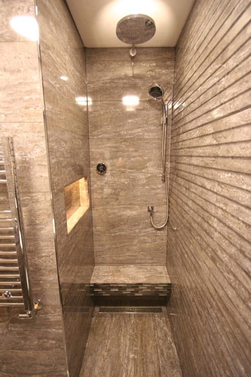 Wet Room 10